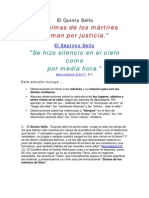 El Quinto Sello.pdf