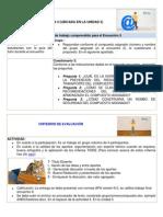 ACTIVIDAD INTEGRADA 4.pdf