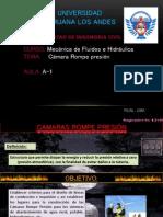CAMARA ROMPE PRESION.pdf