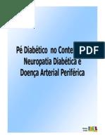 pe_diabetico (1).pdf