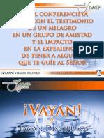14. Vayan.pptx