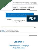 clase06_CAD.pdf
