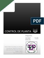 P0 (3).docx