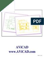 AViCAD_UserManual.pdf