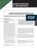 Ricardo Calle.pdf