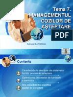 Tema 7. Managementul cozilor de asteptare.pdf