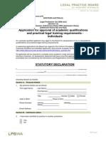 12 FormA8A9Comb Assess Acad PLT