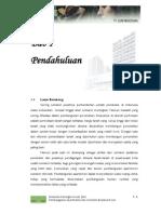 BAB I Semarang FIX.pdf
