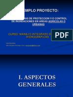 Ejemplo Proyecto-PRESENTACION-DSJ[1].pdf