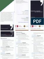 2013.01.25 IV Jornadas Catolicos CEU.pdf