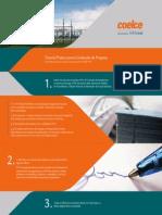 tutorial pratico confeccao de projeto.pdf