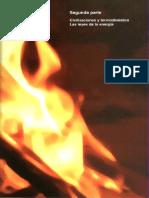Trabajo Practico Final IEM-1.pdf