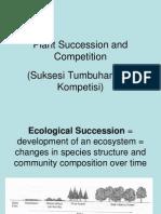 1 Suksesi tumbuhan dan kompetisi.ppt