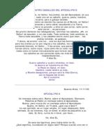 LOS CUATRO CABALLOS DEL APOCALIPSIS.pdf