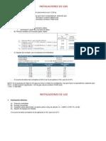 INSTALACIONES DE GAS.docx