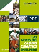 testimonios dell cambio climatico.pdf