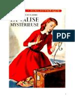 IB Beaucaire Olivier La valise mystérieuse 1956.doc