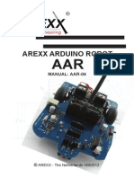 An 01 en Arduino Roboter Aar 04