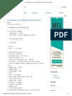 EXTENSION OF IDOC USING USER EXITS Abap _ Abap Tutorials.pdf