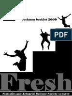 2009_freshmenbooklet