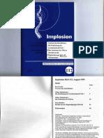 Implosion - Heft 112_1995-August - Schauberger_Biotechnische Nachrichten eBook German