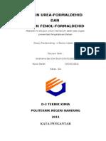 79284205-Resin-Fenol-urea-Formaldehid.pdf