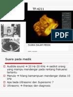 BAB_8_FISIKA MEDIK_SUARA_TUBUH.ppt