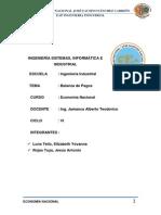 TRABAJO DE ECONOMIA NACIONAL- VI CICLO.docx