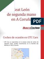 Seat León de segunda mano en A Coruña.pdf