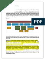 Formolización de contratos.docx
