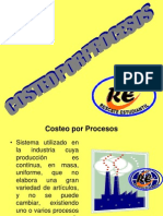 FINANCIERA-I-Costeo-por-Procesos.ppt