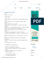 Change Pointers Abap _ Abap Tutorials.pdf