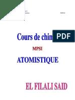 atomistiquecours.dvi - atomistiquecours.pdf