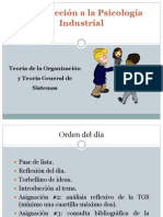 Teoría General de Sistemas-Bertalanffy.pptx