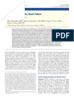 Rehospitalization for Heart Failure Problems and Perspectives.pdf