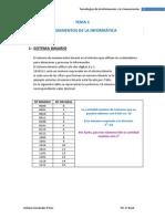 Plantilla de documentos personales (1).docx