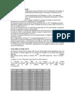 Historia del Código ASCII.doc