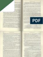 teoria de la constitucion 3.pdf