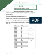 plantilla de documentos personal (5-2.docx