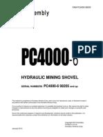 FAM-PC4000-08205.PDF