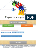 Etapas de la organización.pptx