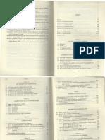 teoria de la constitucion.pdf