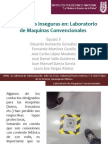 CI en Lab. Maquinas Convencionales.pptx