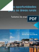 turismonosespaosruraisse-ex-120704140416-phpapp01.pptx