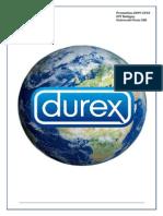 AnalyseMercatique-Durex.pdf