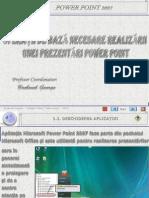 SUPORT-CLS10-TIC-CAP01-L01-01-Operatii de baza necesare realizarii unei prezentari Power Point.pdf