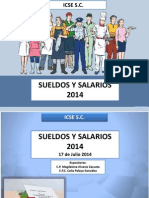 PRESENTACION CURSO SUELDOS Y SALARIOS 2014.pdf