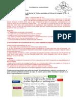 GUÍA DE ACTIVIADES incluida en la prueba.docx