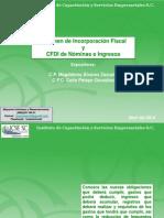 CURSO RIF Y CFDI.pdf