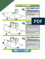 Ejercicios porteros.pdf